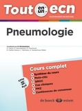 Gilles Devouassoux - Pneumologie.