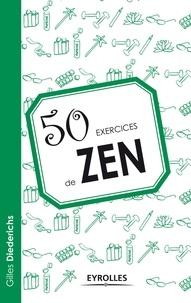 50 exercices de zen.pdf