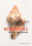 Gilles Donguy - Acouphènes - Un vécu, des solutions.
