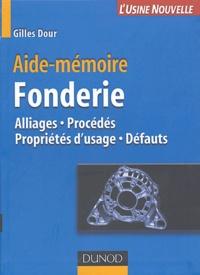 Histoiresdenlire.be Fonderie Image