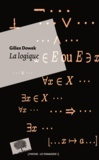 Gilles Dowek - La logique.