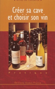 Créer sa cave et choisir son vin.pdf