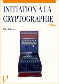 Initiation à la cryptographie. 2ème édition.pdf