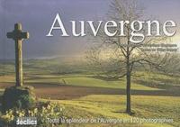 Gilles Dupuy - Auvergne.
