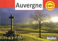 Auvergne.pdf