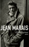 Gilles Durieux - Jean Marais.