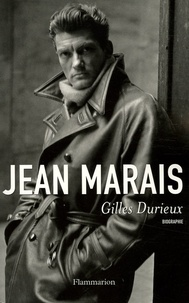 Birrascarampola.it Jean Marais Image