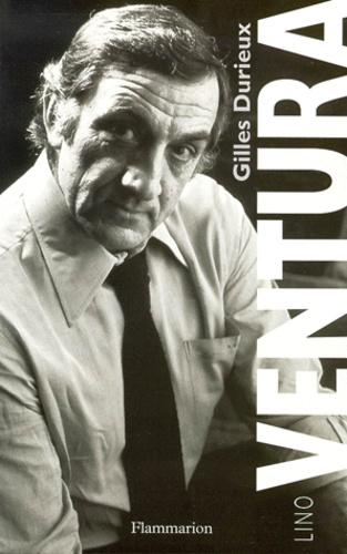 Gilles Durieux - .