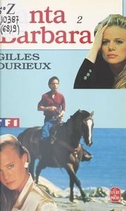 Gilles Durieux - Santa Barbara (2).