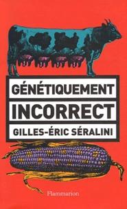 Génétiquement incorrect.pdf