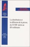 Gilles Feyel et  Collectif - .