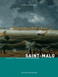Saint-Malo - Histoire et géographie contemporaine.pdf