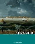 Gilles Foucqueron - Saint-Malo - Histoire et géographie contemporaine.