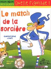 Gilles Frély et Christophe Loupy - .