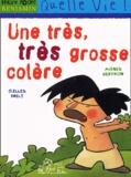 Gilles Frély et Agnès Bertron - .