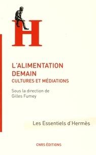 Lalimentation demain - Cultures et médiations.pdf