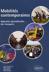 Mobilités contemporaines - Approches géoculturelles des transports.pdf