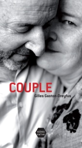 Gilles Gaston-Dreyfus - Couple.