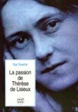 Gilles Gaucher - .