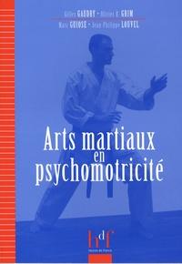 Arts martiaux en psychomotricité.pdf