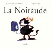 Gilles Gay et Jean-Louis Fournier - .