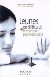 Goodtastepolice.fr Jeunes en difficulté et intervention psychoéducative Image