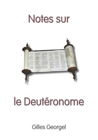 Notes sur le Deutéronome.pdf