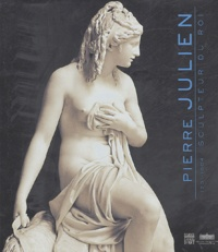 Ucareoutplacement.be Pierre Julien (1731-1804) Image