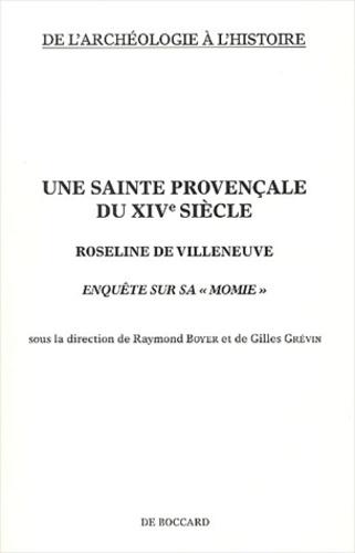 Gilles Grévin et  Collectif - .