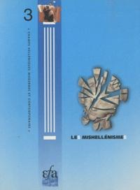 Gilles Grivaud - Les mishellénismes - Actes du séminaire organisé à l'Ecole française d'Athènes (16-18 mars 1998).
