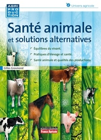 Santé animale et solutions alternatives.pdf
