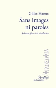 Sans images ni paroles - Spinoza face à la révélation.pdf