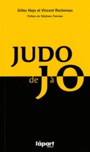 Judo de J à O.pdf
