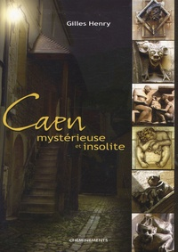 Birrascarampola.it Caen mystérieuse et insolite Image