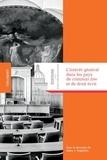 Gilles-J Guglielmi - L'intérêt général dans les pays de common law et de droit écrit.