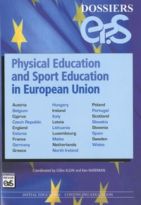 Physical education and sport education in European Union.pdf