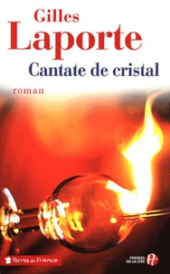 Cantate de cristal.pdf