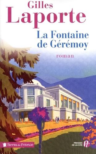 Le Fontaine de Gérémoy