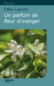 Un parfum de fleur doranger.pdf