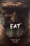 Gilles Lartigot - EAT - Chroniques d'un fauve dans la jungle alimentaire.