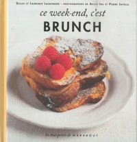 Ce week-end, cest brunch.pdf