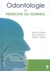 Lemememonde.fr Odontologie et médecine du sommeil Image