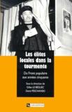 Gilles Le Béguec et  Collectif - .