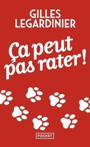 Téléchargeur en ligne google books Ca peut pas rater ! 9782266265966 RTF FB2 CHM in French