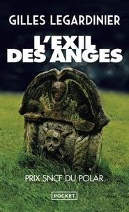 Lemememonde.fr L'exil des anges Image