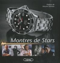 Montres de Stars.pdf