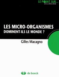 Les micro-organismes dominent-ils le monde ?.pdf