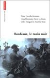 Gilles Mangard et Hervé Le Corre - .