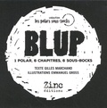 Gilles Marchand - Blup.