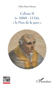 Alixetmika.fr Calixte II (v. 1060 - 1124) -